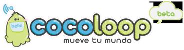 Cocoloop, red social móvil con WiFi gratuito