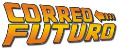 CorreoFuturo, envía tus mails al futuro