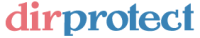 Protege directorios de tu sitio con contraseña gracias a Dirprotect