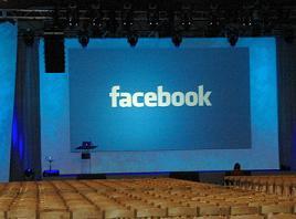 La biblia de Facebook