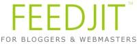 FEEDJIT, tráfico en tiempo real, contenido recomendado y popularidad de tus páginas