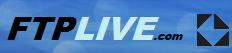 FTP Live, otro cliente de FTP online