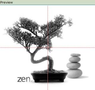 Herramienta para cortar imágenes en secciones y optimizar la carga