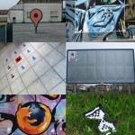 Street art geek