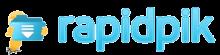 Rapidpik, excelente hosting de imágenes
