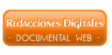 Documental sobre redacciones digitales