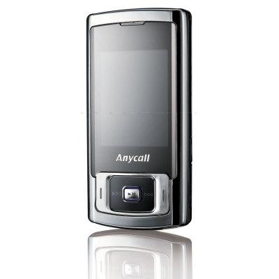 Samsung SGH-F268