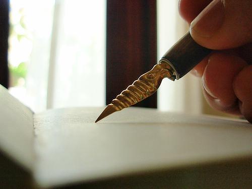 Escribir títulos de posts eficaces
