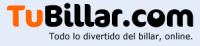 Jugar al pool online con TuBillar.com
