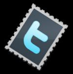 TwitStamp, otra herrameinta para estampar tus tweets