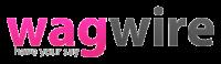 Agrega un sistema de comentarios de voz a tu blog con Wagwire