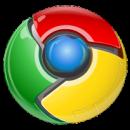 Review sobre el Google Chrome, el nuevo navegador de Google