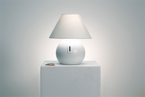 La mejor lámpara para ahorrar