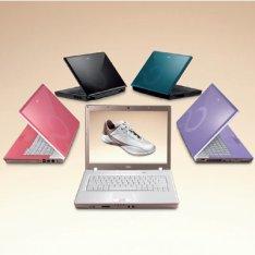 Las nuevas Fujitsu L1010