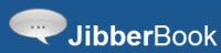 JibberBook, script gratuito para crear un libro de visitas en AJAX