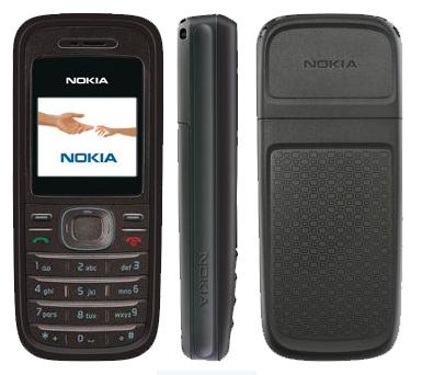 Qué móvil es el más vendido en Argentina?