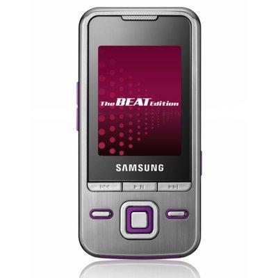 El Nuevo Samsung M3200