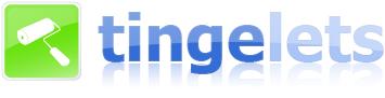 Tingelets, bookmarklets para identificar elementos en una página