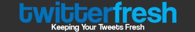 Recarga automáticamente tu interfaz web de Twitter con TwitterFresh