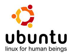 The Jaunty Jackalope: la versión 9.04 de Ubuntu