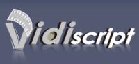 VidiScript, script gratuito para crear tu propio YouTube