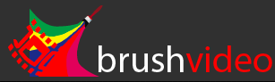 Brushvideo, sencillo editor de videos online
