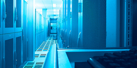 5 servicios para monitorear el uptime de tu hosting