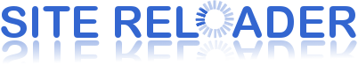 Recarga un sitio web automáticamente con Website Reloader