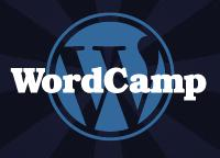 WordCamp Argentina 2008