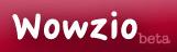 Wowzio, excelentes widgets para mostrar el contenido de tu blog