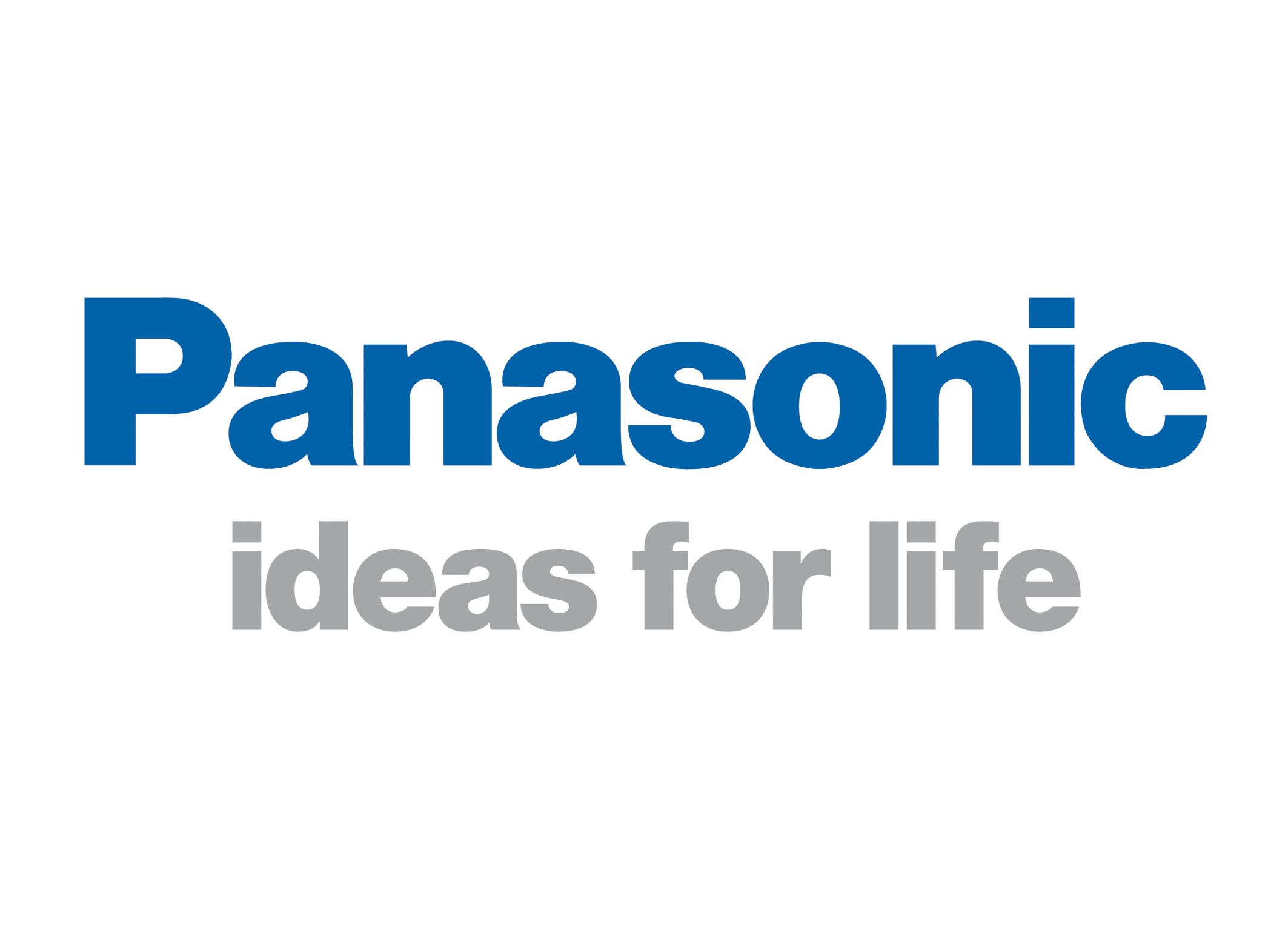 Sanyo ya es Panasonic?