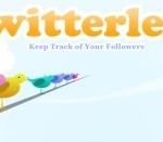Twitterless, otro más que te avisa cuando te dejan de seguir en Twitter