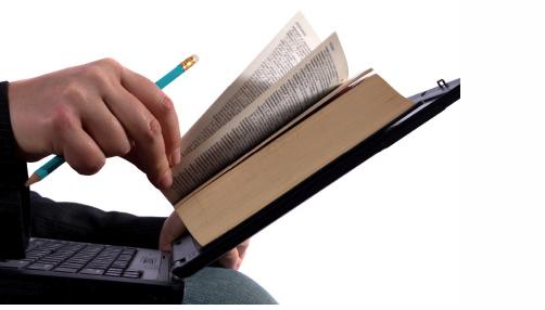 ¿Qué hace que tu contenido merezca la pena leer?