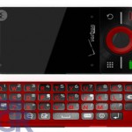 Los Motorola para el año nuevo?