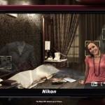 Las geniales publicidades de la Nikon S60