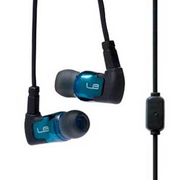 Triple.Fi 10vi: auriculares de calidad