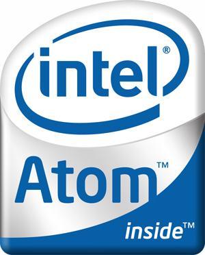 Se viene un nuevo Intel Atom N280