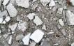 101 texturas de rocas