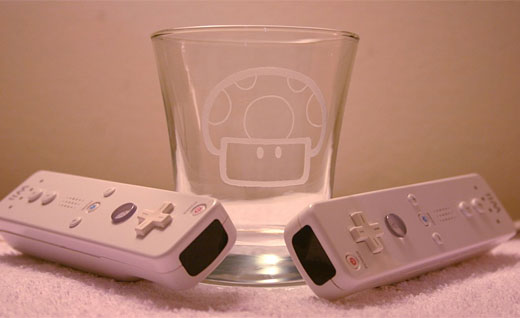 1up_glass