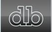 Desafío Binario, red social de programadores de habla hispana