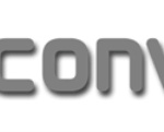 iConvert: convertir iconos online