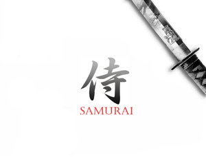 samurai_wallpaper_by_osmanmohamed