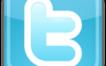 Ranking de usuarios de Twitter en Argentina