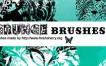 Los mejores brushes de febrero
