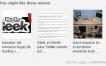 LinkWithin, entradas relacionadas con thumbnails para tu blog