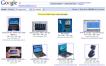 Buscar imágenes de un color en Google