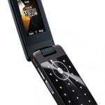 Motorola i9 (Moto iDen)