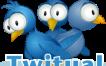 Cómo saber si el seguimiento es mutuo en Twitter