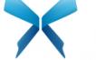Foxmarks pasa a ser Xmarks y viene con mejoras