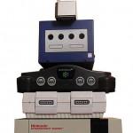 La historia de Nintendo y Gameboy